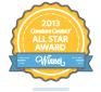 All Star Award